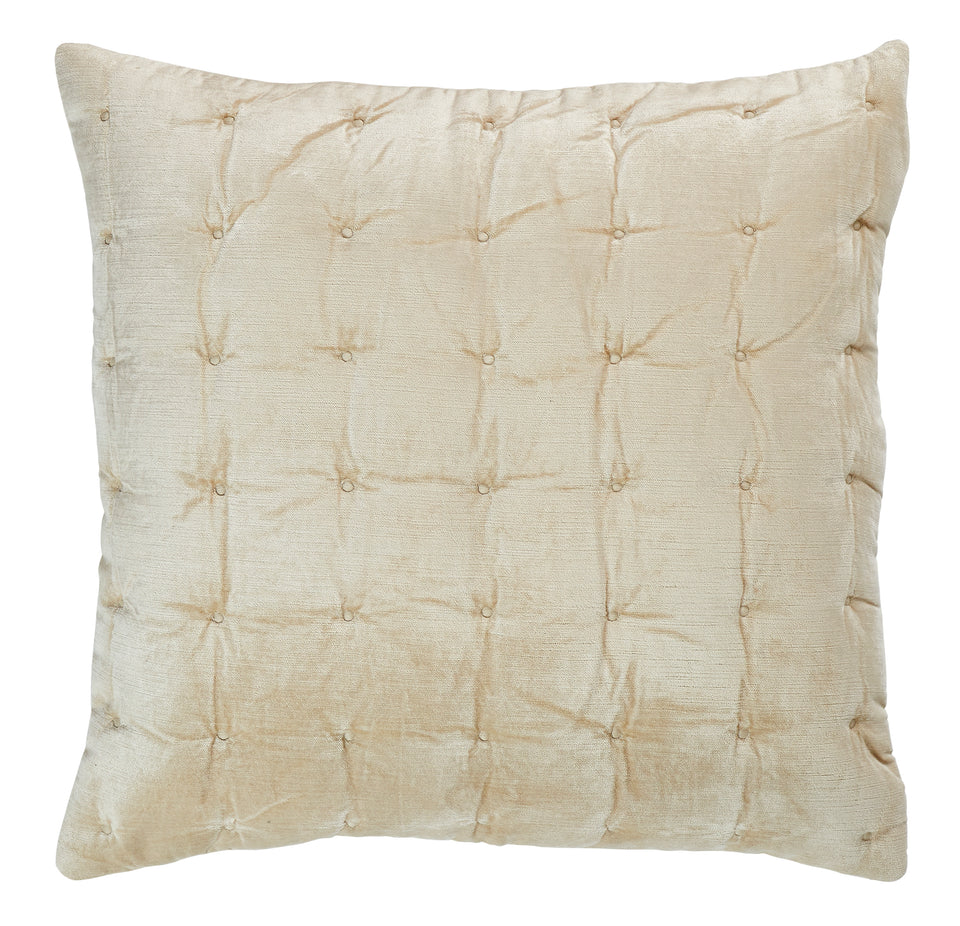 Bailey Quilt Shams