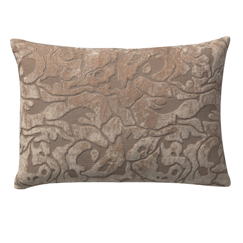 Alfie Deco Pillow