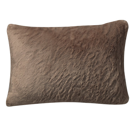 Bruno Deco Pillow