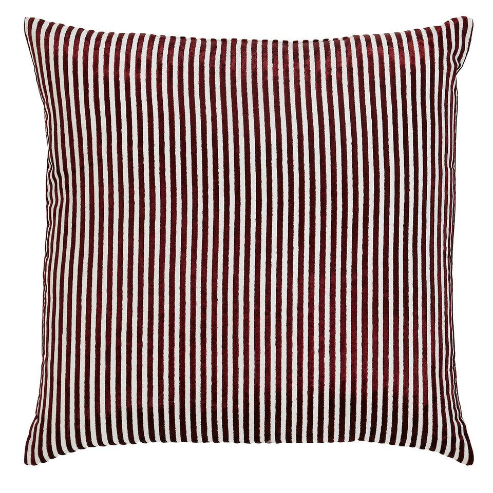 Elia Deco Pillow