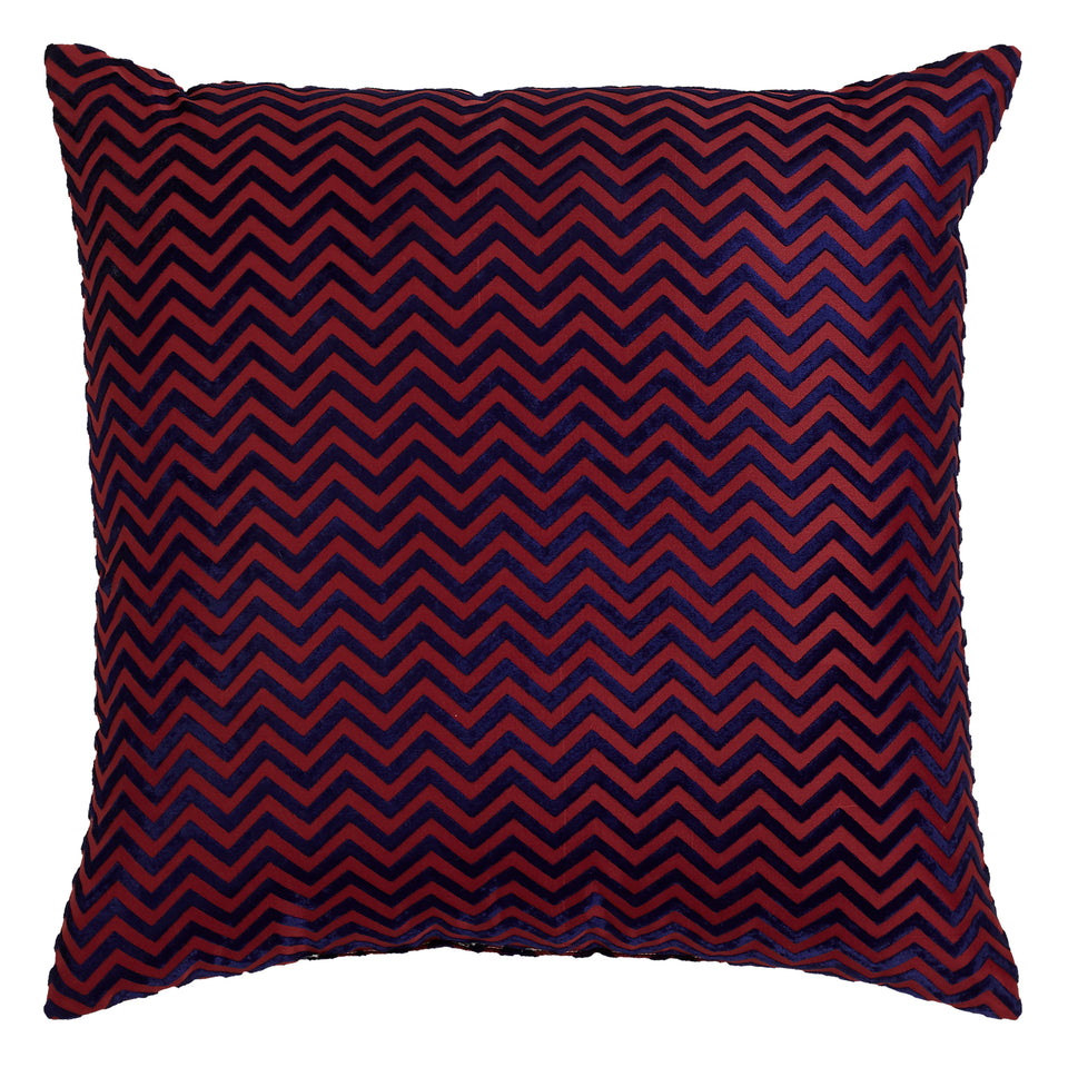 Martina Deco Pillow
