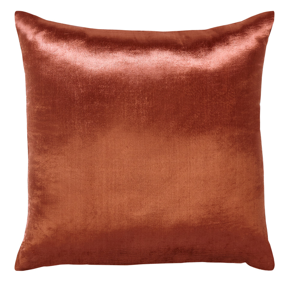 Opera Deco Pillow
