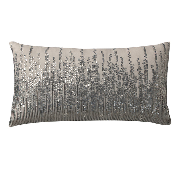 Dew Drop Deco Pillow