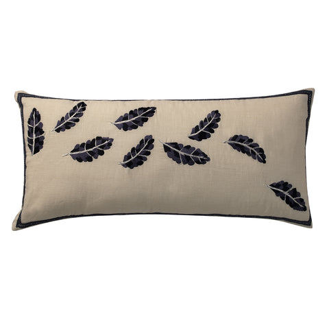 Drew Balance Deco Pillow