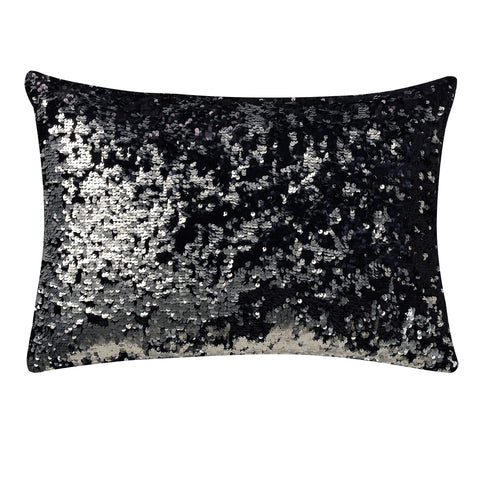 Duality Deco Pillow