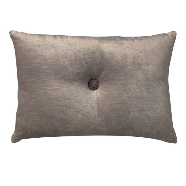 Hector Deco Pillow