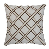 Merrin Deco Pillow