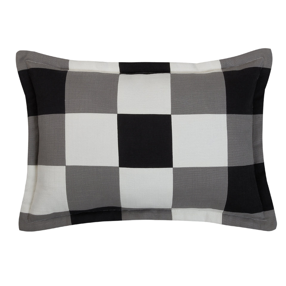 Artesia Deco Pillow