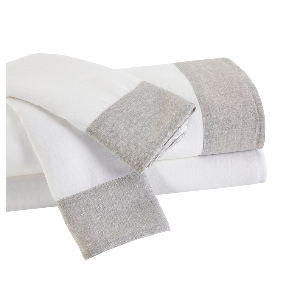 Kyoto Sheet Set