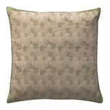 Labyrinth Deco Pillow