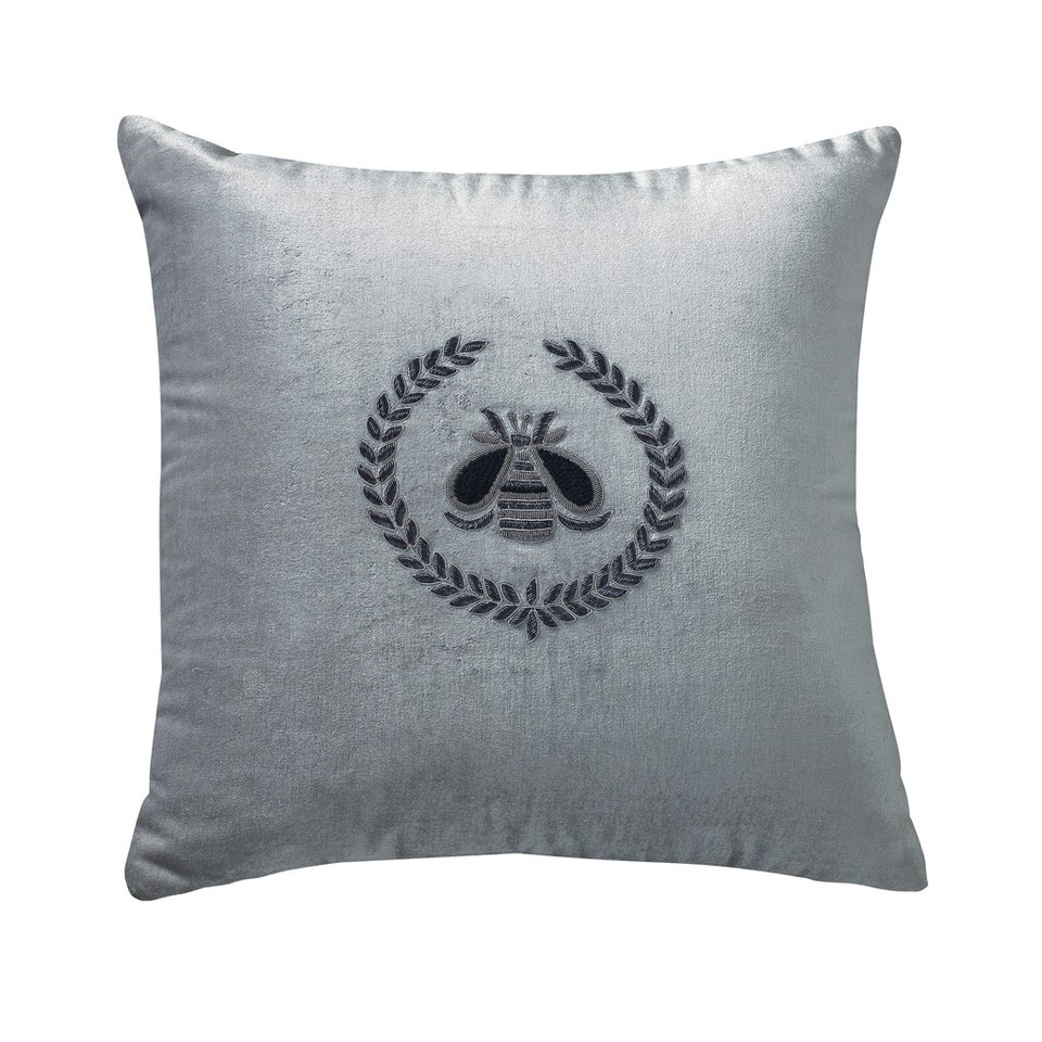 Emy Deco Pillow