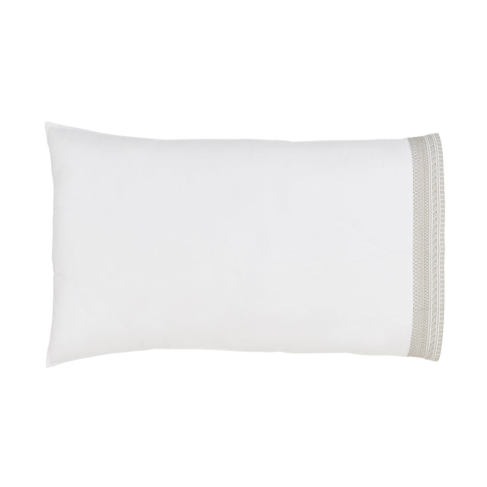 Olivia Pillow Case