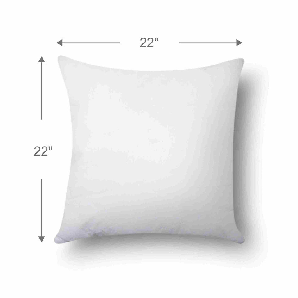 Aurora Deco Pillow