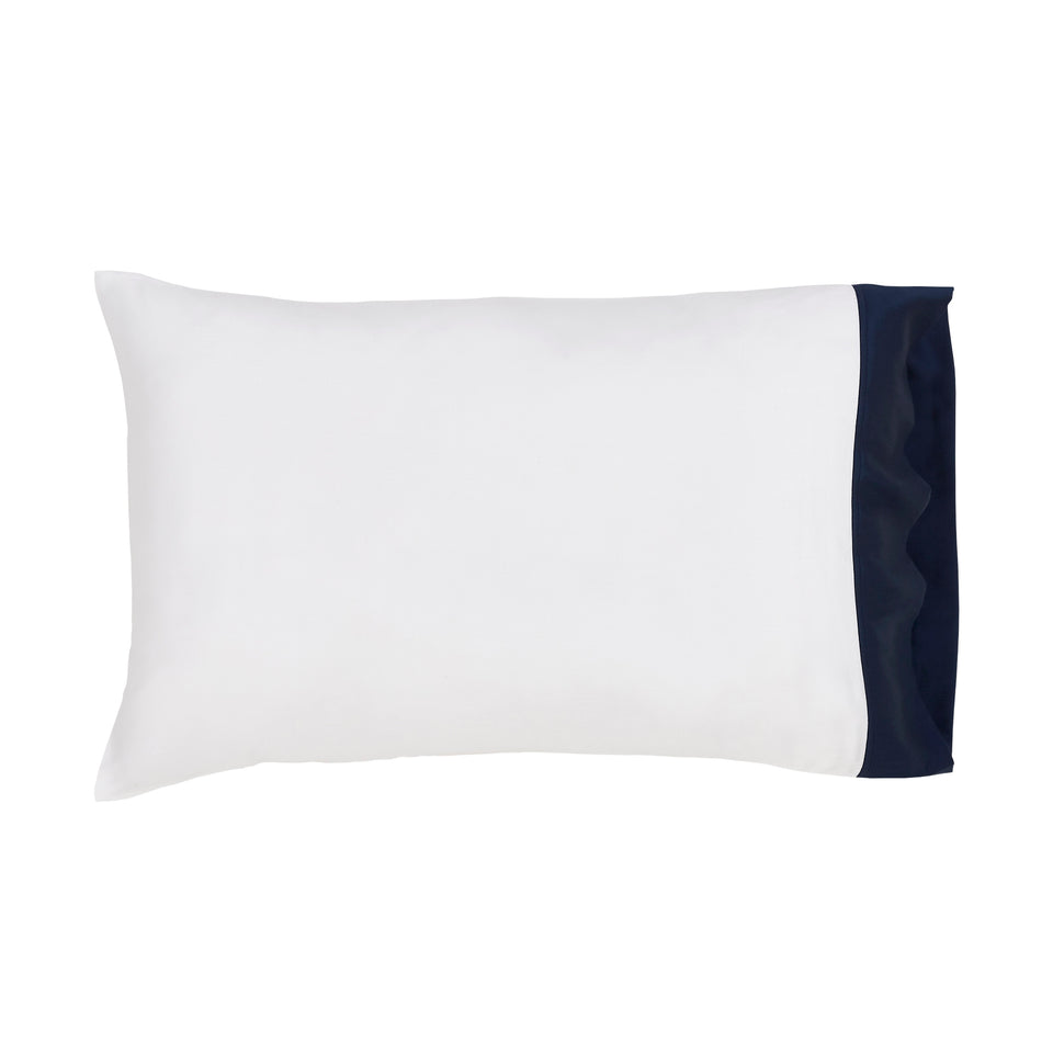 Porto Pillow Case