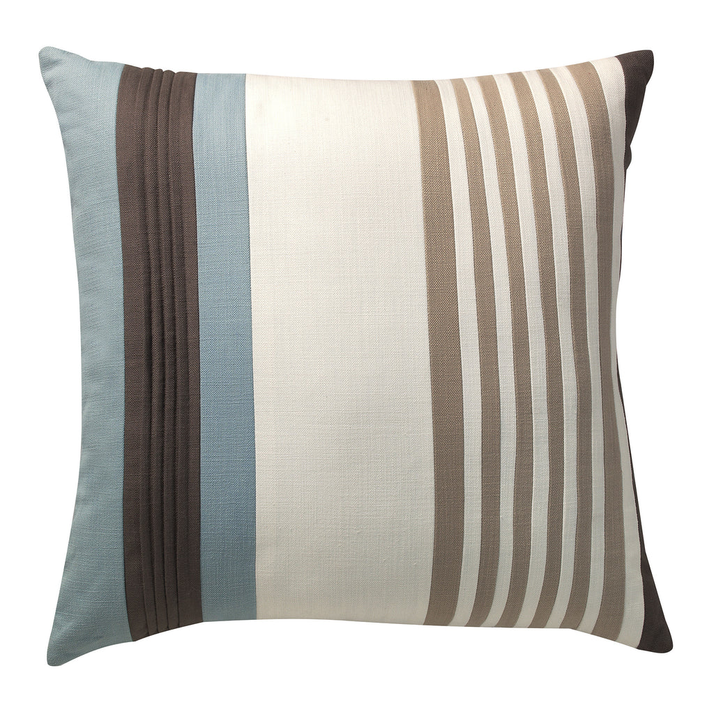 Palapu Deco Pillow