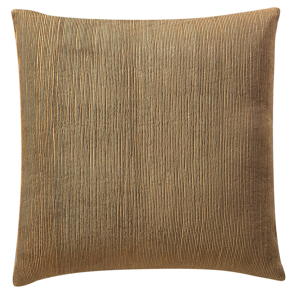 Galleria Pintex Deco Pillow