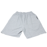 Koral Grey Track Shorts