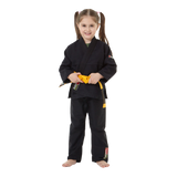 Koral Kids Original - Black