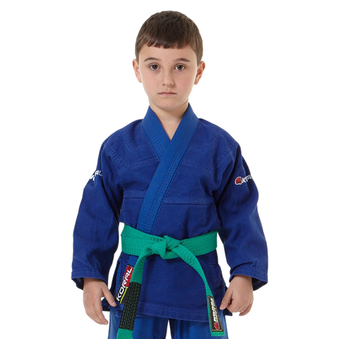 Koral Kids Original - Blue