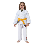 Koral Kids Original - White