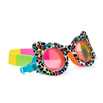THE CATWALK MULTI COLOUR - MIDNIGHT MEOW MULTI