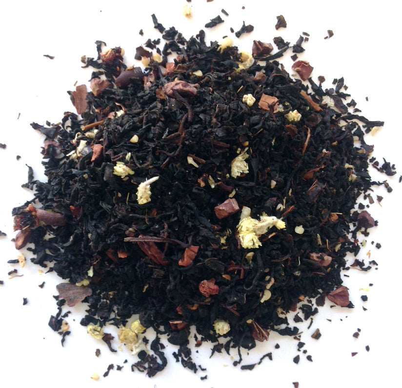 Harriet Tea - Birthday Tea 100g