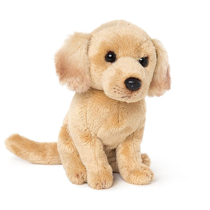 JOSIE JNR GOLDEN RETRIEVER 15 CM