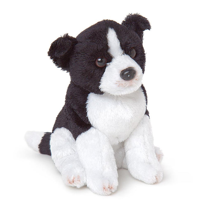 BUDDY JNR BORDER COLLIE 15CM