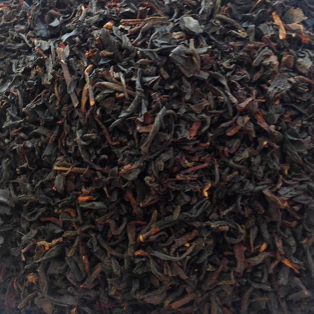 Harriet Tea - Earl Grey 100g