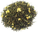 Harriet Tea - First Light 100g *