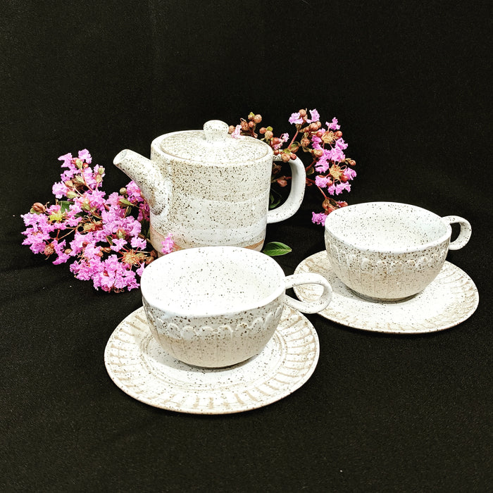 Ceylon Hightea giftset