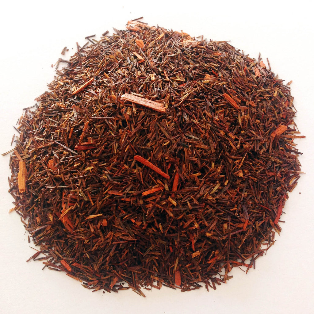 Harriet Tea - Ravishing Red 100g