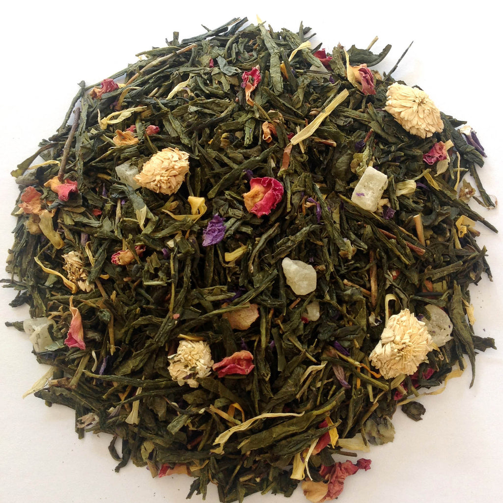 Harriet Tea - Rising Sun 70g