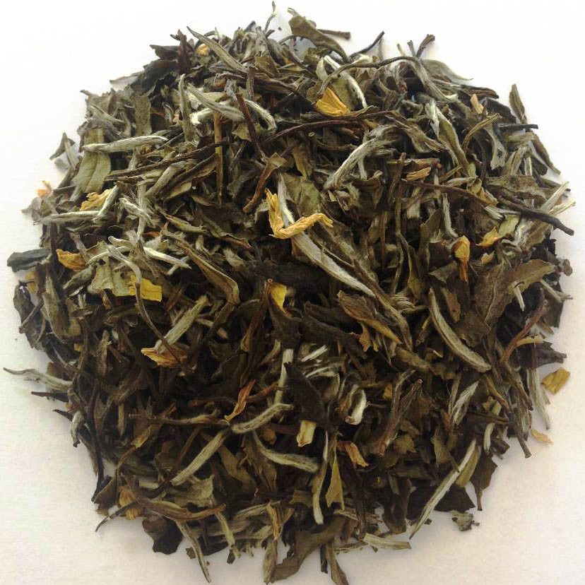 Harriet Tea - White Night 50g