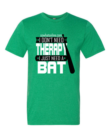 Funny So What Baseball Player Shirt and Beyond Mens Black Bat! - So What Online