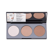 PERFECTING CONTOUR POWDER PALETTE