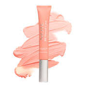 BB NATURAL COLOR LIP CORRECTOR