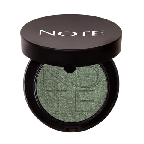 Eye Shadow - LUMINOUS SILK EYESHADOW