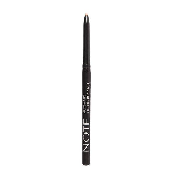 Eyepencil - AUTOMATIC HIGHLIGHTER PENCIL