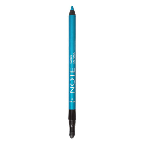 Eyepencil - SMOKEY EYE PENCIL