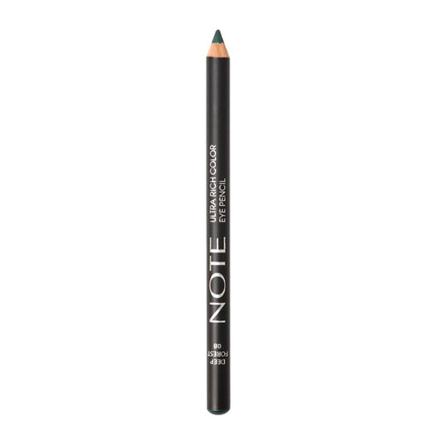 Eyepencil - ULTRA RICH COLOR EYE PENCIL
