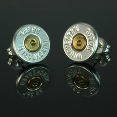 .38 Special Earrings