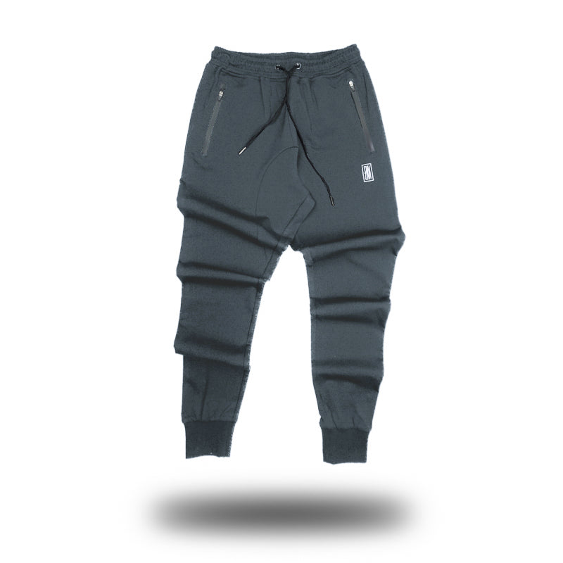 Performance Joggers Charcoal