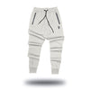 Performance Joggers Clay