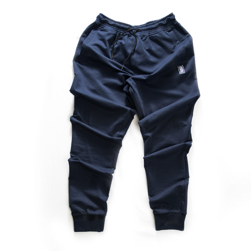 ZIVI Jogger - Midnight Blue