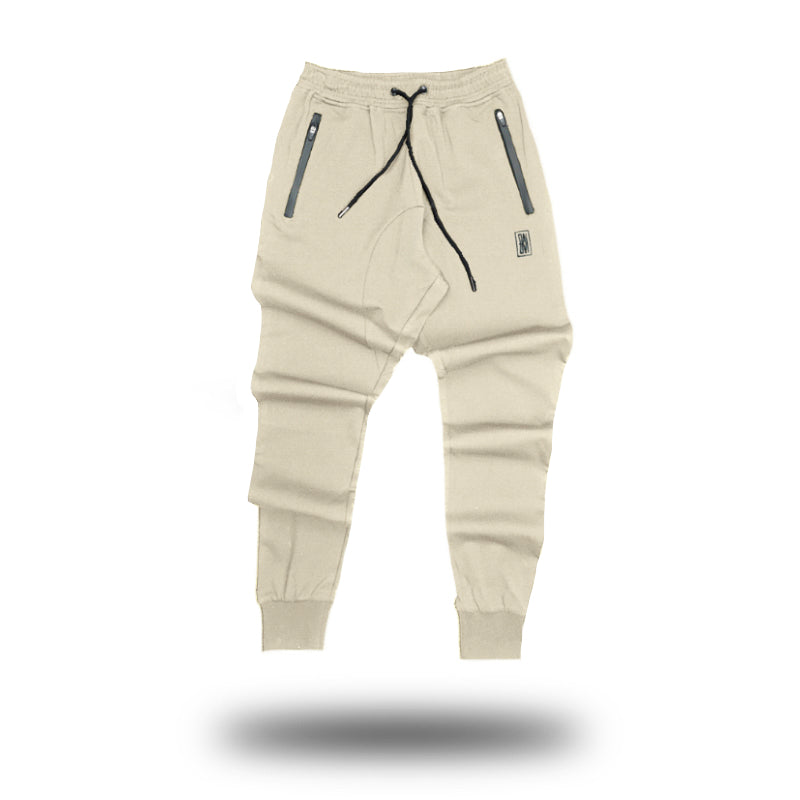 Performance Joggers Cream
