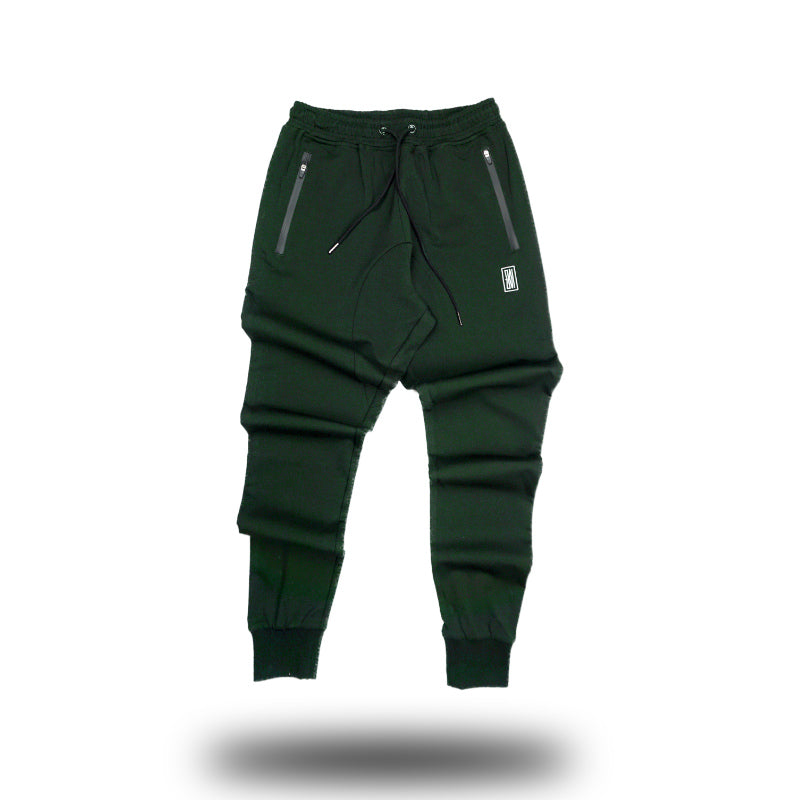 Performance Joggers Forest