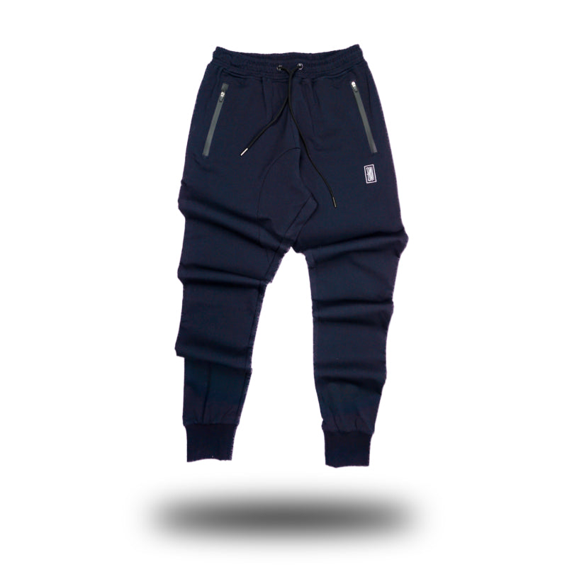 Performance Joggers Navy