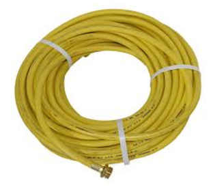 IPC Eagle 50 Ft Hose for Hydro Cart