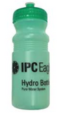 Hydro Bottle